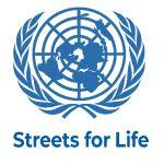 Шестая глобальная неделя безопасности дорожного движения ООН 2021